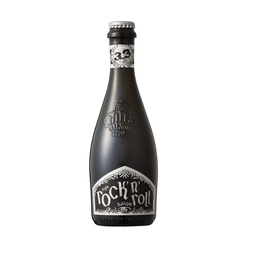 Cerveza Artesanal Baladin Rock'n Roll 330 mL