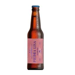 Piedra Lisa Cerveza Artesanal Mexicana