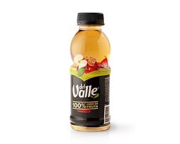 Jugo del Valle Manzana 355 ml