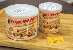 Pirucream 300 Gr