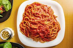 Spaguetti Grande