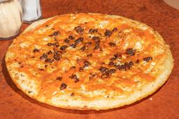 Pizza Búfalo
