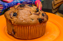 Muffin Jumbo