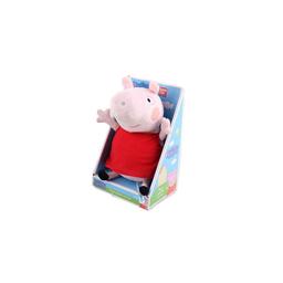 Peluche Peppa Pig 1 U
