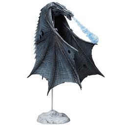 Figura de Acción Game Of Thrones Viserion Bandai 1 U