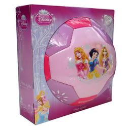 Balón de Futbol Disney Princesas #3 V4 Goplas 1 U