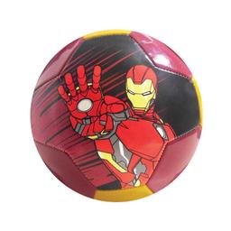 Balón de Futbol Iron Man Goplas 1 U