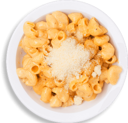 Mac & Cheese + Coca Sin Azúcar 25% OFF