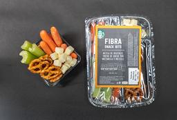 Fibra Snack Bits