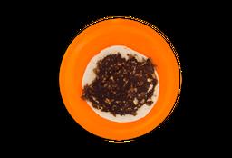 Costra de Cecina Enchilada