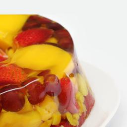 Suspiro de Frutas Chica