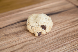 Galleta Chocochip Gluten Free