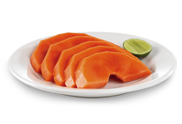 Orden de fruta (240 g)