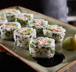 P.F. California Roll Sushi