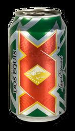 XX Laguer Clara 355 ml