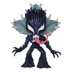 Figura Funko Pop Groot Venomized de Venom 1 U