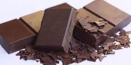 Chocolate Tradicional Orgánico 1 U