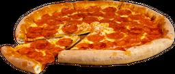 Pizza Ultimate Pepperoni NY