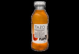 Tazo Té Verde Y Herbal