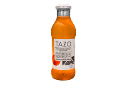 Tazo (408 Ml) Té Verde Y Herbal