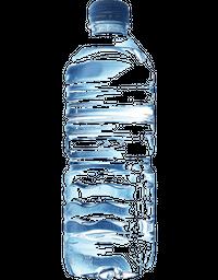 Agua Mr Brown 500 ml