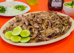1 Kilo Carne Árabe
