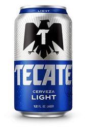 Tecate Light