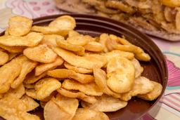 Haba Salada