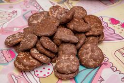 Chocolate Kranky