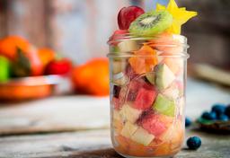 Perfecto de Frutas