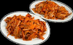 Carne al Pastor (1 Kilo)