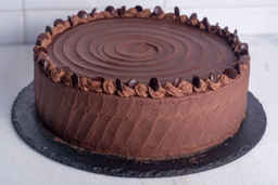 Chocolate (rebanada)