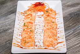 Sushi Hiroshima