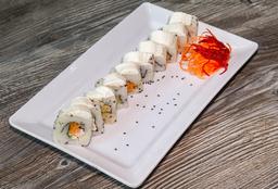 Sushi Nevado Roll