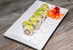 Sushi Avocado Maki