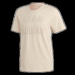 M V T-Shirt