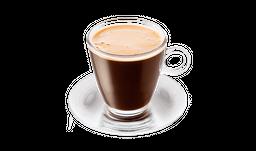 Café Espresso Americano
