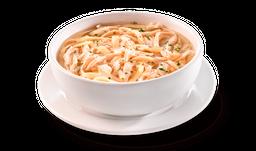 Sopa Especial Vips