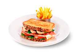 Sandwich Verona