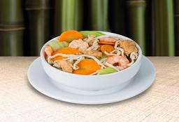 Sopa Noodles