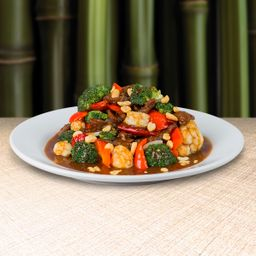 Res Kung Pao