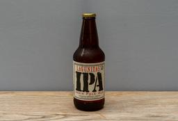 Cerveza Laguintas Ipa 350 ml