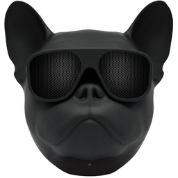 Bocina Bluetooth Select Sound Dog
