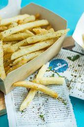 Miss Fries