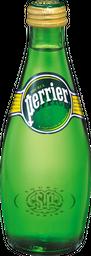 Agua Perrier Mineral 500 ml
