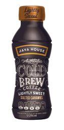 Java House Caramel