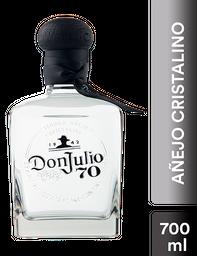 Don Julio 70 700 mL