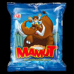 Galleta Mamut Con Chocolate 44 G