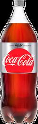Refresco Coca-Cola Light