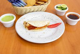 Taco Dávalos